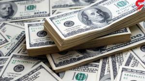 قیمت دلار و یورو امروز