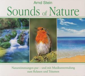 موسیقی شب با قطعاتی آرامش بخش و الهام گر�ته شده از طبیعت