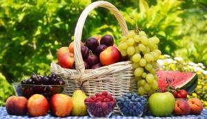 میوه تابستانی با خواص بسیار؛ از پیشگیری بیماریهای قلبی تا بهبود تمرکز