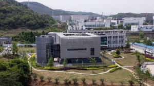 چین بار دیگر فرضیه شیوع کرونا از آزمایشگاه ووهان را رد کرد