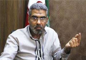 حمله سرپرست وزارت اقتصاد دولت احمدی نژاد به همتی