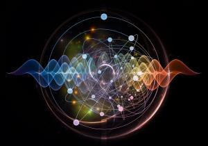 ۱۰ حقیقت حیرتآور که باید درباره فیزیک کوانتوم بدانید
