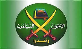 واکنش شدید اخوان المسلمین مصر به حکم اعدام ۱۲ نفر از رهبران آن