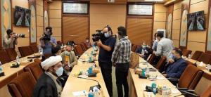 مقام شورای نگهبان: ۳۰۰ هزار نفر بر انتخابات نظارت میکنند