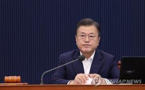 ژاپن خبر سفر رئیس جمهور کره جنوبی به توکیو را رد کرد