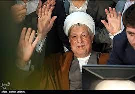 کدخدایی تکذیب کرد، محسن هاشمی تظلم خواهی