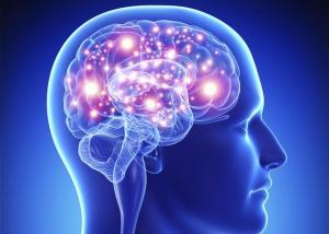 تشخیص زودهنگام آلزایمر با کمک یک روش جدید تصویربرداری