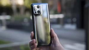 امتیاز DxO دوربین اصلی اوپو Find X3 Pro مشخص شد