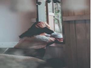 اثر ژنتیک بر «افسردگی» زنان