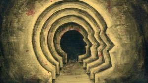 نتایج آزمایشات روانشناسی که خطاهای ذهن ما را برملا میکنند