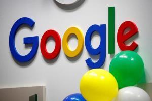 خدمات ورک اسپیس گوگل برای همه قابل دسترس شد