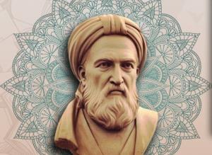 یکم آبان روز پدر نثر فارسی، ابوالفضل بیهقی نام گرفت