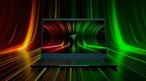 لپ تاپ ریزر Blade 14 رسماً معرفی شد