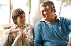 ۶ ترفند ساده و علمی برای روابط خوب با نوجوانان
