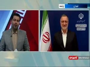 علیرضا زاکانی: ما با کیا شروع کردیم ولی حالا مردم در آرزوی پراید هستند
