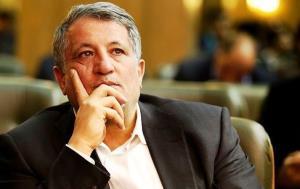 هاشمی: مردم به «لیست جمهور» رای بدهند