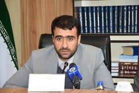 استقرار قاضی ویژه رسیدگی به تخلفات انتخاباتی در دادسرای یاسوج