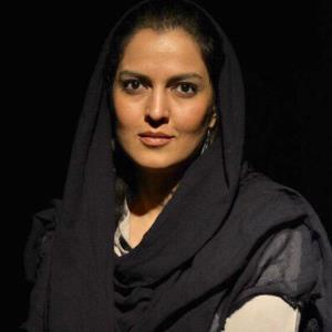 واکنش نویسنده ایرانی-افغانستانی به کشته شدن زنان در افغانستان