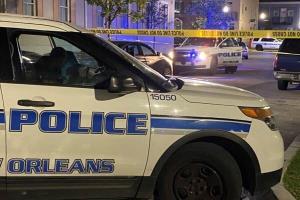 ۸ کشته و زخمی در پی تیراندازی در شیکاگو