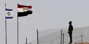 درخواست رژیمصهیونیستی از مصر برای متقاعد کردن حماس
