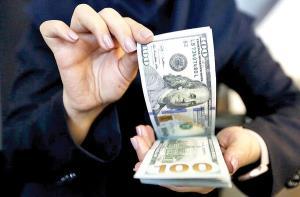 عقبنشینی معنادار در بازار دلار