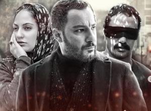 نگاهی به فیلمهای سیاه و سفید دو دهه اخیر سینمای ایران
