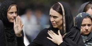 خشم نیوزیلند از تولید یک فیلم هالیوودی