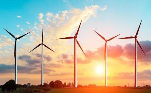 صوت/ روز جهانی انرژی باد؛ در مورد این انرژی پاک چه میدانید؟