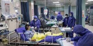بستری شدن ۱۵۱ بیمار جدید مبتلا به کرونا در آذربایجانغربی