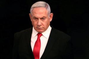 نگاهی به کارنامه 12 ساله نخستوزیری نتانیاهو