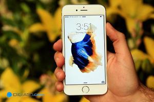 اپل بهروزرسانی iOS 12.5.4 را برای آیفونهای قدیمی منتشر کرد