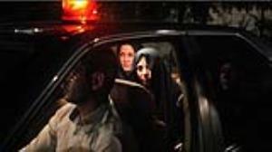 داستان اولین قاتل سریالی زن ایرانی پربیننده ترین مستند شد