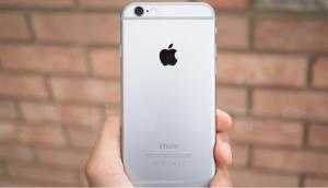 آپدیت امنیتی iOS 12.5.4 برای محصولات قدیمی اپل عرضه شد