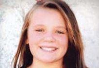 راز قتل ۱۱ ساله فاش شد؛ ناپدری قاتل دختر 13 ساله!
