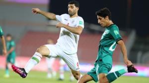 واکنش AFC به پیروزی شیرین تیم ملی