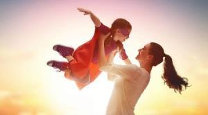 افراط و تفریط در تشویق کودکان