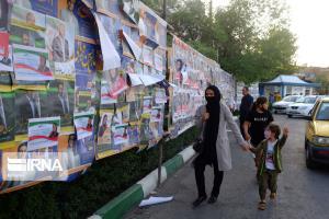صلاحیت کاندیداهای متخلف شورای شهر فردیس سلب میشود