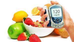 ۹ میوه کم قند را با خیال راحت، روزانه مصرف کنید