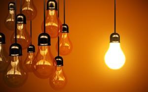 زمانبندی قطعی برق در شهرستانهای استان تهران اعلام شد