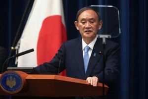 پیشنهاد اپوزیسیون ژاپن برای رای عدم اعتماد به کابینه سوگا