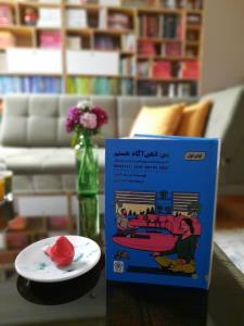 یک کتاب خوب/ خوشبختیها در زندگی تناوب دارند، لحظهای آشکار و بعد ناپدیدند