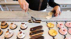 ۱۰ فرمان شیرینیپزی در خانه که باید بدانید