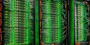 نانوفناوری چگونه ظرفیت ذخیرهسازی انرژی را ارتقا میدهد
