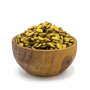 فواید بی نظیر تخمه هندوانه که از آن غافلید؛ ویتامین ها و مواد معدنی آن