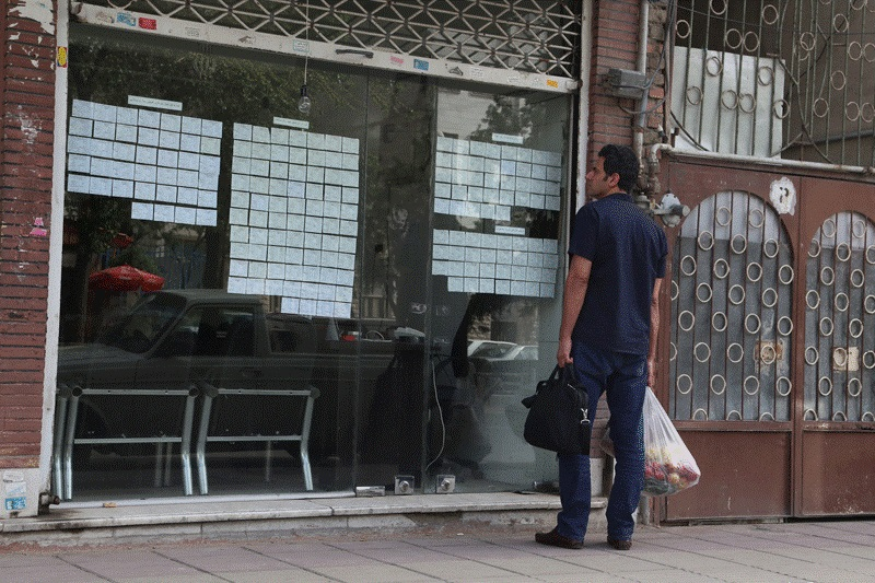 ثبتنام دریافت کمک ودیعه مسکن در خراسان شمالی آغاز شد