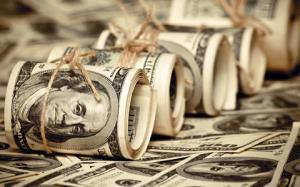 ادامه رشد قیمت ها در بازار دلار و سکه