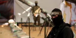 افزایش چشمگیر استقبال ملت فلسطین از گزینه مقاومت مسلحانه