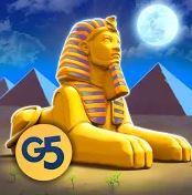 Jewels of Egypt؛ زندگی کنار رود فرات را تجربه کنید