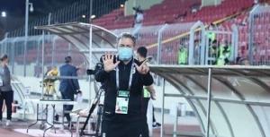 عدد جدید اسکوچیچ تقدیم به فوتبال ایران