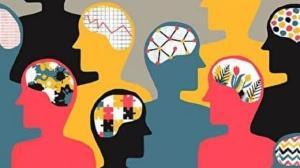 با این ۱۰ نشانه ایدهآلگرایی افراطی، شخصیت خودتان را بیشتر بشناسید